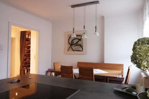!!! TOP ANGEBOT / Vollmöblierte 3-Zimmer Eigentumswohnung * Nähe Korneuburg.