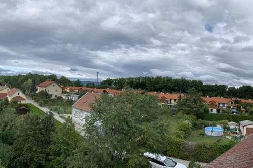 Bieterverfahren für Haus in Teesdorf bei Baden