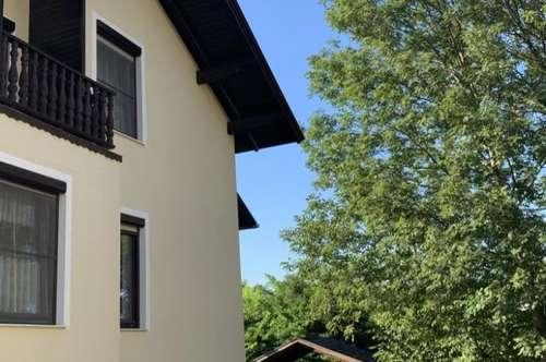 Schleinbach - Wohnen im Weinviertel