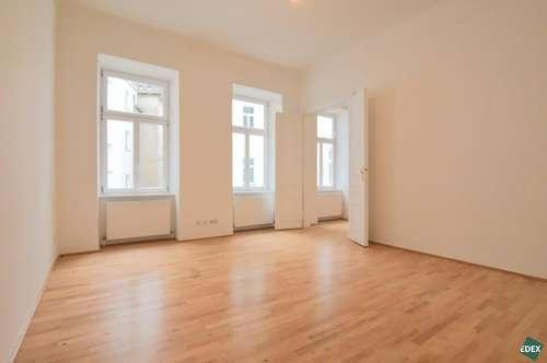 Charmante 2-Zimmer Wohnung in der Alser Straße
