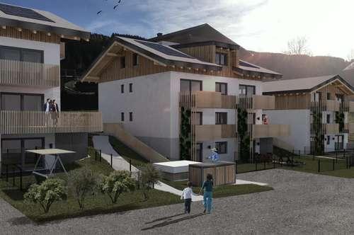 Holzpark Sonnenhang Top B1