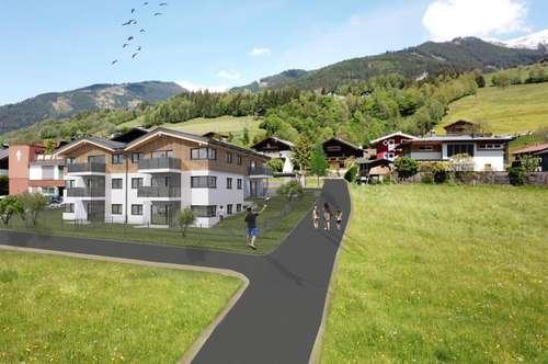 Holztraum Tobersbach Top 11