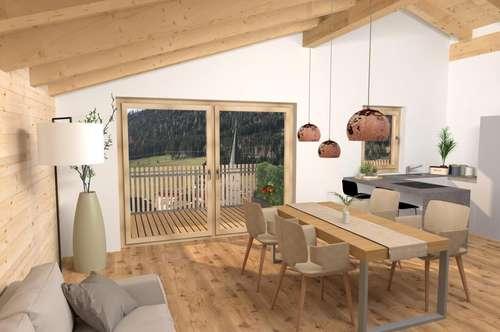 Holzpark Sonnenhang Top A5