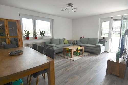 Anlegerwohnung mit BALKON-Zentrum ANDRITZ