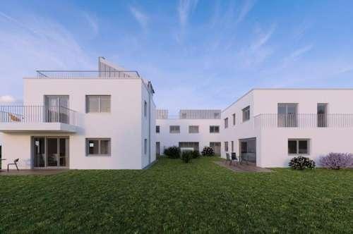Einfamilienhaus in exklusiver und ruhig gelegener Stadtlage
