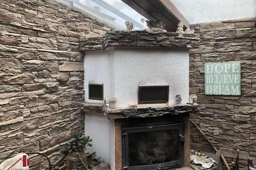 Charmantes Haus mit viel Potential in ruhiger Ortsrandlage! Neuer Preis!