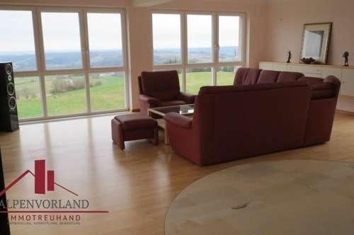 Nähe Pinkafeld!!! Viel Natur, Platz und Ruhe - Büro und Wohnen in einem!!