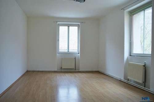 2 Zimmer Wohntraum in Ruhelage