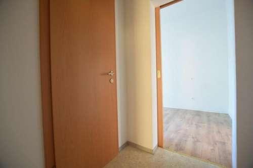 PROVISIONSFREI für den Mieter - Eggenberg - günstige 2 Zimmer-Wohnung in FH Nähe Eggenberg - günstige 2 Zimmer-Wohnung in FH Näh