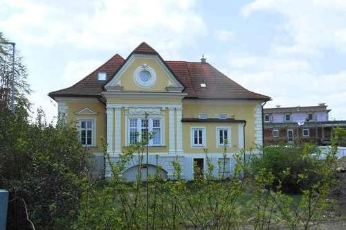 Historische Villa