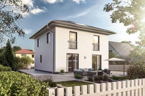 Ihre Stadtvilla mit 500 m2 Grund nahe Gr. Enzersdorf