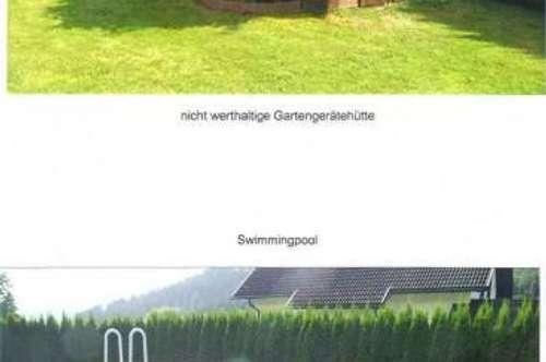 Nähe Friesach, ca.150m²,schönes u.ruhig, gelegenes Einfalmilienhaus mit Garten , 5 Zimmer