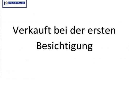Steinbrunner See : Ein bezugsfertiger Traum für 2 !