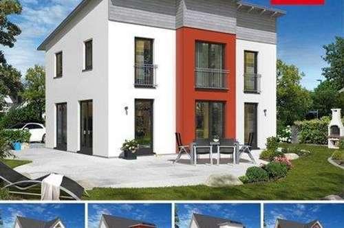 Ihr Traumhaus in Bad Leofelden