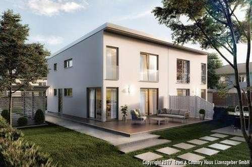 Ihr Eigenheim MIT GRUNDSTÜCK bereits ab EUR 235.921 Leistbares Eigentum statt Miete …