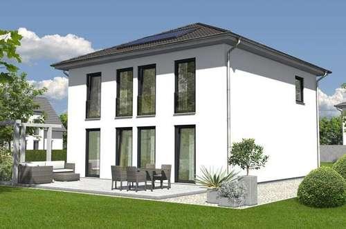 Ihr neues Haus in Bad Schallerbach
