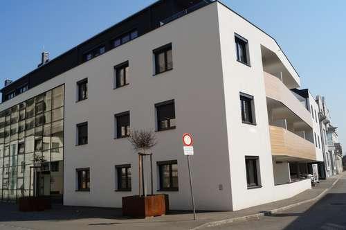 3,5 -Zimmer-Wohnung mit Südterrasse - Zentrum!   Provisionsfrei!