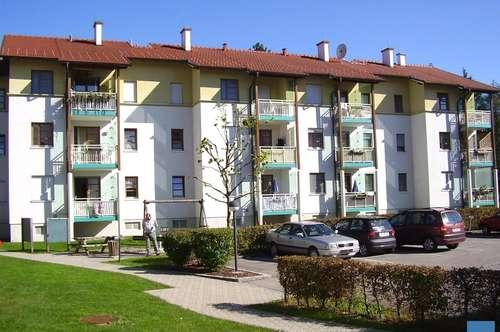 Objekt 429: 4-Zimmerwohnung in 5230 Mattighofen, Hofaustraße 6, Top 3