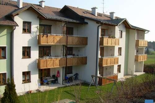 Objekt 709: 3-Zimmerwohnung in 4784 Schardenberg, Am Hang 13, Top 5