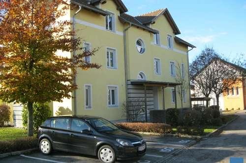 Objekt 320: 3-Zimmerwohnung in 4751 Dorf an der Pram Nr. 60, Top 6