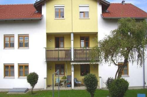 Objekt 217: 2-Zimmerwohnung in 4942 Wippenham, Wippenham 48, Top 3