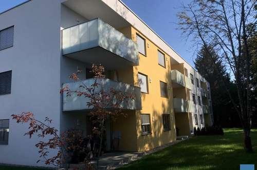 Objekt 2181: 3-Zimmerwohnung in 4910 Ried im Innkreis, Wildfellnerstraße 31, Top 10