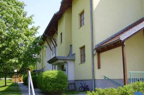 Objekt 578: 2-Zimmerwohnung in Raab, Bründl 2a, Top 10