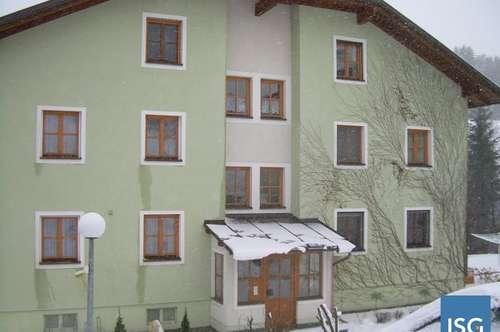 Objekt 798: 3-Zimmerwohnung in Waldkirchen, Waldkirchen 53, Top 4