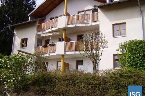 Objekt 544: 2-Zimmerwohnung in Raab, Sonnenhöhe 27, Top 10