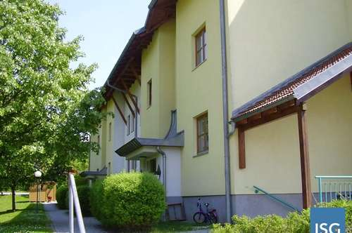 Objekt 578: 3-Zimmerwohnung in 4760 Raab, Bründl 2a, Top 7