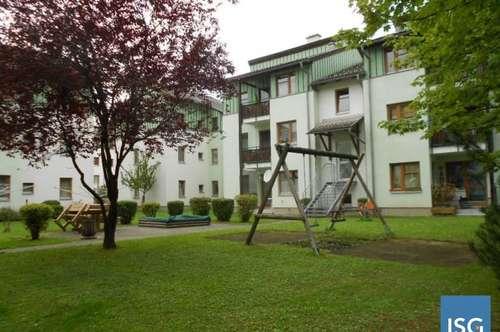 Objekt 768: 3-Zimmerwohnung in Timelkam, Waldpoint 4, Top 44