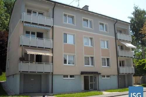 Objekt 245: 3-Zimmerwohnung in 4924 Waldzell, Hofmark 5, Top 3