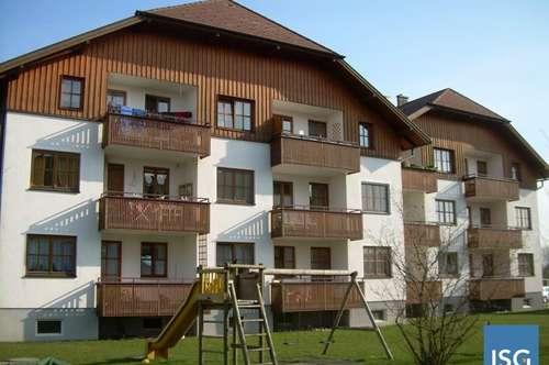 Objekt 204: 4-Zimmerwohnung in Antiesenhofen, Schärdingerstraße 4, Top 10