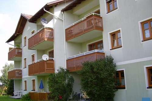Objekt 493: 2-Zimmerwohnung in Gaspoltshofen, Wiesenstraße 12, Top 12