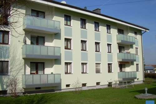 Objekt 221: 3-Zimmerwohnung in 4974 Ort im Innkreis, Ort 171, Top 12