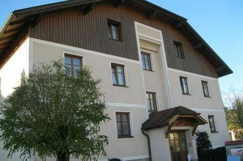 Objekt 242: 2-Zimmerwohnung in Taiskirchen im Innkreis, Teichstraße 12, Top 5