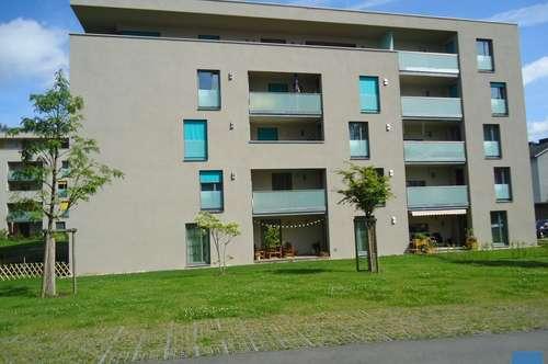 Objekt 2086: Sehr schöne 4-Zimmerwohnung in Braunau am Inn, Laabstraße 9, Top 15