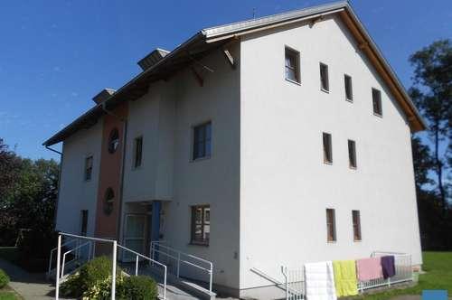 Objekt 782: 3-Zimmerwohnung in Zell an der Pram, Am Wassen Süd 17, Top 4