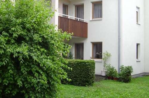 Objekt 465: 3-Zimmer Wohnung in 4710 Grieskirchen, Ziegelleithen 2 a, Top 16