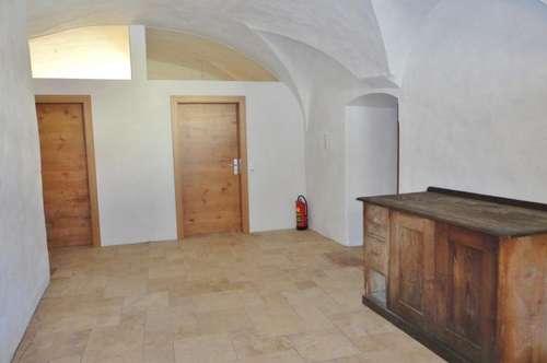 Mietwohnung in Oberdrauburg