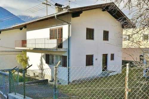 Wohnhaus in Zirl