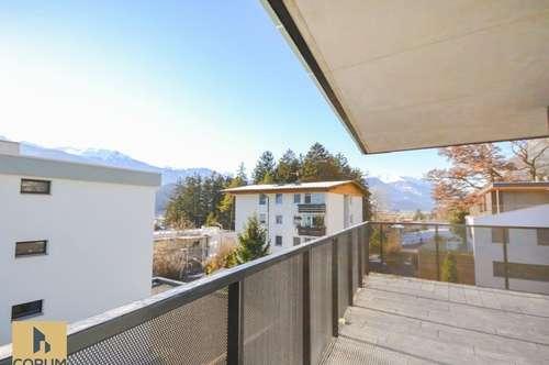 Top Chance! Stylische Neubau-3-Zimmer-Terrassen-Wohnung mit unschlagbarem Preis- Leistungsverhältnis