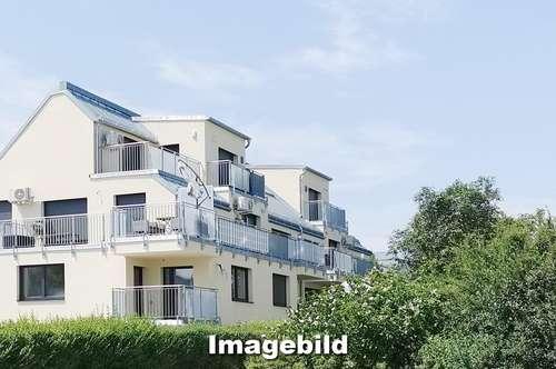 Eigentumswohnung mit Eigengarten in unmittelbarer Nähe zu U1 Leopoldau - Erstbezug