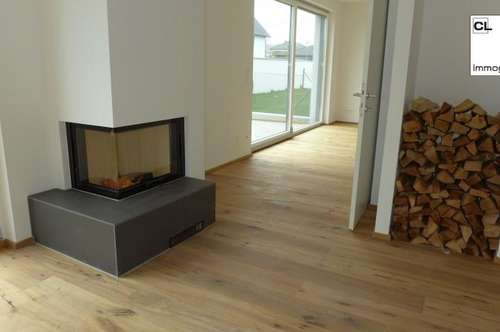 Traumhafte Doppelhaushälfte 170m² / 6 Zimmer / 152m² Garten