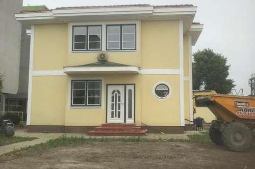 Fertigteilhaus zum Wiederaufbau ohne Grundstück zu verkaufen