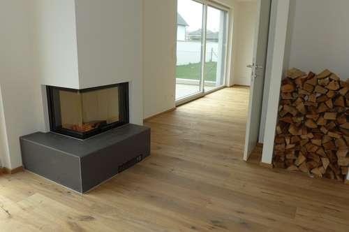 """Traumhafte Doppelhaushälfte 170m² Wohn/Nutzfläche """"Schlüsselfertig"""" 6 Zimmer 152m² Garten"""