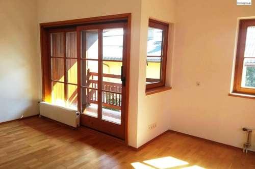 Sonnige 3 1/2 Zimmer Wohnung im Herzen des Pinzgau - in Saalfelden, Almerstraße