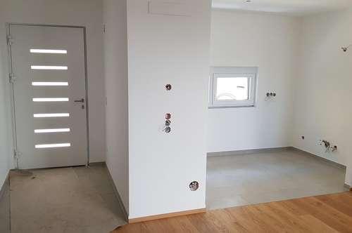 """Letzte Moderne Doppelhaushälfte """"Schlüsselfertig"""" 170m² Wohn/Nutzfläche - 6 Zimmer 152m² Garten"""