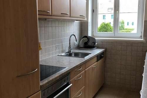 2,5 -Zimmer Wohnung in Ruhelage Leopoldskron