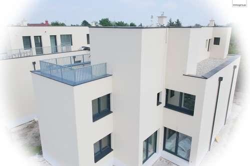 """Traumhafte Doppelhaushälfte 6 Zimmer / 170m² WNFL. auf Eigengrund """"Schlüsselfertig"""""""